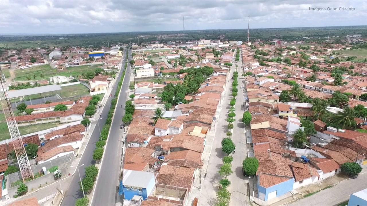 Fonte: www.set.rn.gov.br