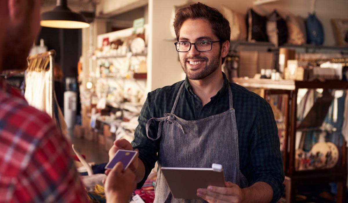 SET RN cria página para orientar Microempreendedores Individuais